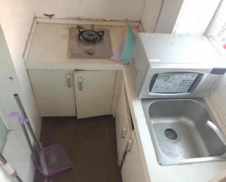 仙林康桥圣菲新出单室套 家具家电齐全 拎包入住诚心出租