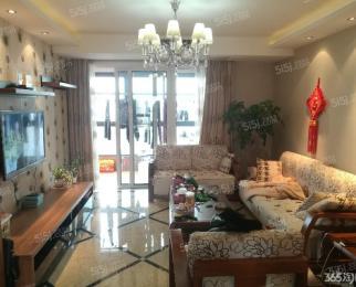 板桥新城 金地自在城 精装修 超低价格 拎包入住 急租