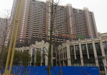 【整租】石林中心城2室1厅