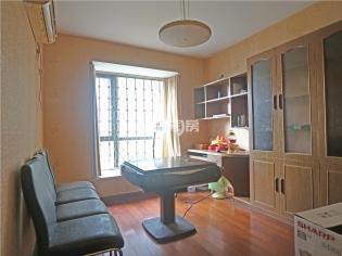 龙江海德卫城3室2厅2卫144平米精装学区房
