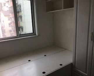 新街口大行宫地铁三条巷二条巷小区精装合租设施齐全西安