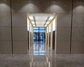 将军大道 吉印大道地铁 长园大厦办公招租 直达机场 南京
