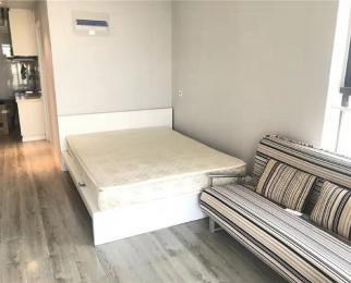 单身公寓 万达茂单身公寓 仙林湖 经天路旁 仙林大学城单