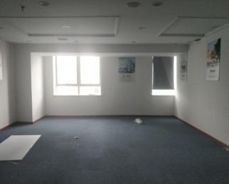 斯亚招商中心 地铁口 5A写字楼 300至6000平 多种户型