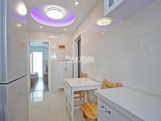 新街口常府街棉鞋营豪装房出售2室1厅45平方拎包入住