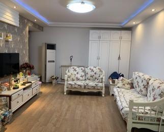 仙林南外旁 居家陪读亚东城东精装两房 近地铁 设施齐全