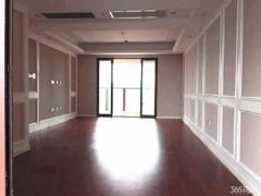 奥体 世茂海峡城 云玺湾 精装四房 地暖 楼层好 位置好 看房方便