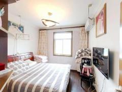夫子庙精装3房 换房急卖 白下路 文思巷 价格含5平方储藏室