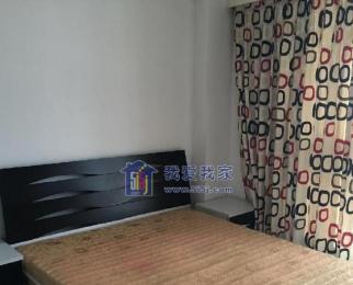 南站商圈 双龙大道 宏运大道 精装单室 厅室分离 好房仅一