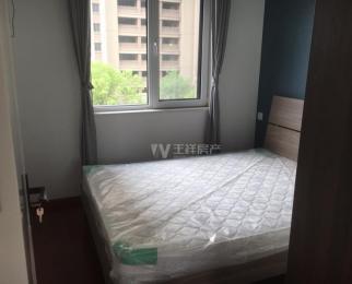 江北核心主城商务区 精装三房 家具齐全 性价比高 中高楼