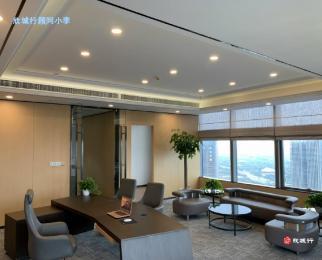 <font color=red>苏宁慧谷</font>江景房豪华580平 甲级品质 企业实力象征