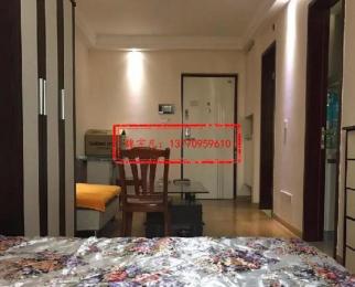 天泰青城 首次出租 家具家电全新 领包入住 房东诚心出租