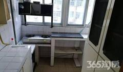 珠江路地铁口丹凤新寓好房出租设施齐全拎包即住可月付随