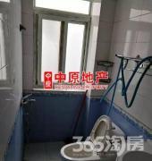 1号线珠江路地铁口珠江路居安里 2室1厅 50平精装修大两房