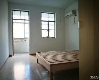 光华路 装饰大世界 两室一厅好房急租 可月付 价格可谈