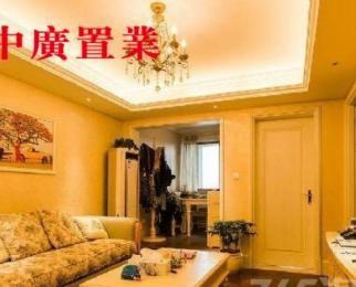 天水滨江 豪装三房 带车位带暖气 陪读居家 紧邻 看房方便