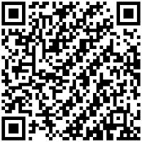 #雏鹰科技梦,小小科学家#10月13日,禹洲金陵朗庭科学实验DIY亲子活动报名啦~~