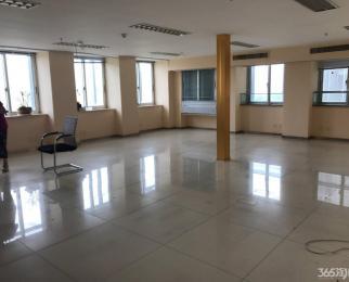 长发中心CFC新出 340�O 精装现房优质好房 欢迎来电