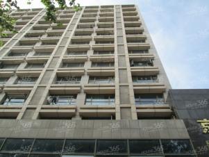 夫子庙三号线地铁口 京隆国际公寓 豪装 就等你来