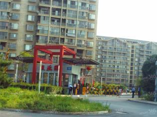 【美诚地产】经开区 禹洲华侨城 翡翠小学部 户型正气 交通便利