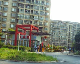 不限购华侨城多层洋房,南北通透三房两卫,小区中间位置无税