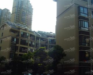 【美诚地产】经开区 禹州华侨城 不限购 性价比高 中高楼层 采光好
