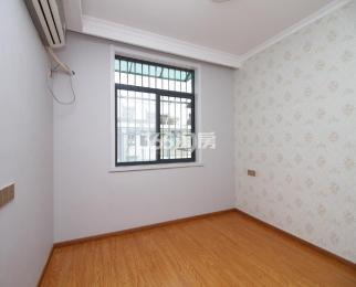 建宁路小区3室1厅1卫62平米精装产权房