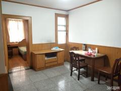 龙江清江花苑 树人施教低总价两房 急售看房方便