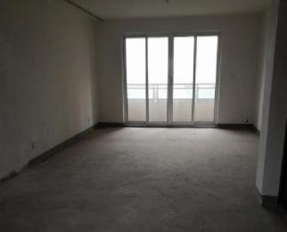 房源可靠 本地人专卖 天正A区154平 毛坯满两年 急售