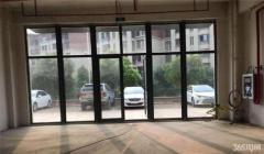 浦口江北核心区融侨官邸一手商业街商铺 高端住宅区别墅区旺铺