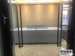 建邺区奥体北纬国际中心