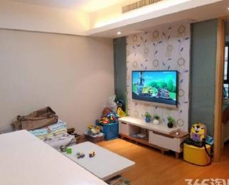 地铁口 精装修 房子很干净 配套齐全 拎包入住 居家舒适