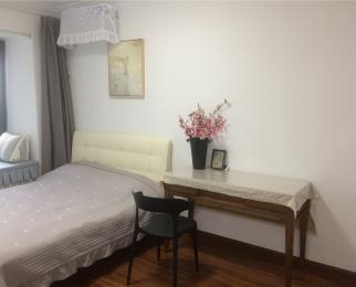 百家湖商圈 太阳城旁 国际公寓 豪装稀缺两房