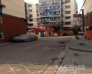 南京市浦口区汤泉街道6平米整租简装