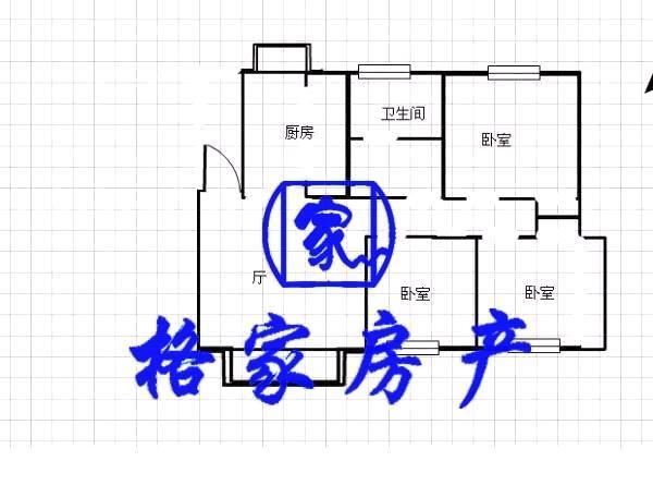 电路 电路图 电子 户型 户型图 平面图 原理图 600_445