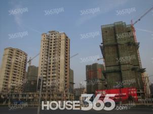 北城新区力高共和城力高共和城西区 2室2厅1卫 89平米