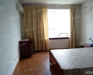 永恒家园 两房1200 爬楼的6楼 价格便宜 靠近S8葛塘站