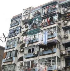 小火瓦巷,南京小火瓦巷二手房租房