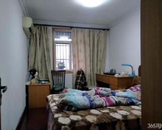 武定门 三山街沿线 精装大两室 拎包入住 看房随时 拎包入