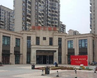 江北新区 招商兰溪谷 1500平大型商铺可分割出租 适合各行
