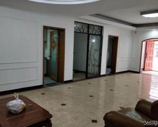 豪华装修 联排别墅 办公住家 都可随时间 看房照片实拍