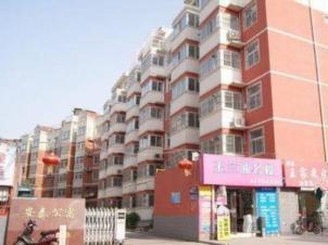 安泰公寓,芜湖安泰公寓二手房租房