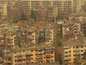 张家山花园,芜湖张家山花园二手房租房