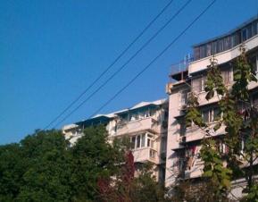 五一小区,芜湖五一小区二手房租房