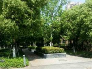 泰瑞小区,芜湖泰瑞小区二手房租房