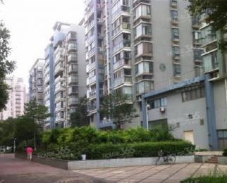 大光路 香格里拉花园 精装 三房朝南 小区中间位置 南北通透 急售