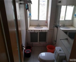场门口小区 1室1厅 40平