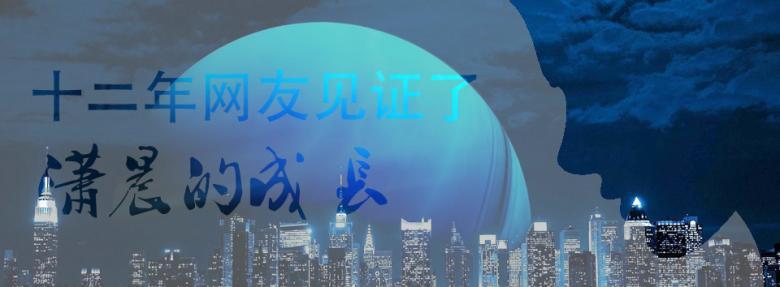 【潇晨装饰】潇晨装饰限时抢购--德国原装进口水管,免费送第三方监理 ...