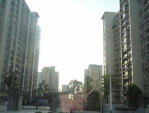 爱国小区,芜湖爱国小区二手房租房