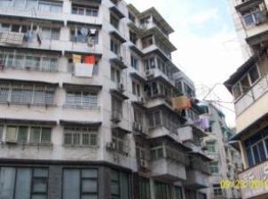 晴岚公寓,芜湖晴岚公寓二手房租房